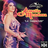 Play & Download Amalia Mendoza