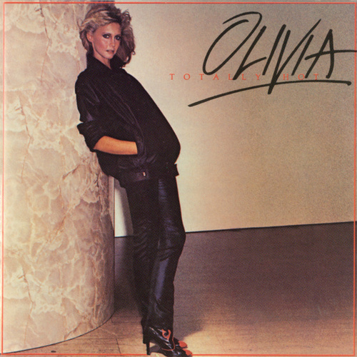 Play & Download Totally Hot by Olivia Newton-John | Napster