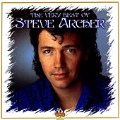 The Very Best Of Steve Archer by Steve Archer
