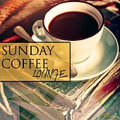 Play & Download Sunday Coffee Lounge, Vol. 2 (Finest Chill out & Ambient Music) by Various Artists | Napster