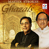 Play & Download Master Strokes - Ghazals by Various Artists | Napster