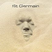 St Germain by St. Germain