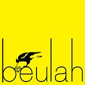 Play & Download Burning - Single by Beulah | Napster