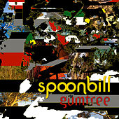 Gumtree EP by Spoonbill