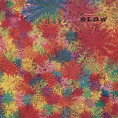 Blow by Red Lorry Yellow Lorry