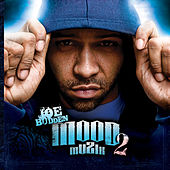 Play & Download Mood Muzik Vol. 2 by Joe Budden | Napster