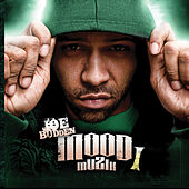 Play & Download Mood Muzik Vol. 1 by Joe Budden | Napster