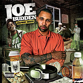Play & Download Halfway House by Joe Budden | Napster