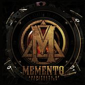 Play & Download Architects of Destruction by Memento | Napster