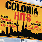 Colonia Hits, Vol. 1 von Various Artists
