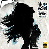 Play & Download To Apolito Keno by Anna Vissi (Άννα Βίσση) | Napster
