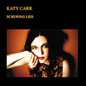Screwing Lies by Katy Carr