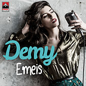 Play & Download Emeis [Εμείς] by Demy (GR) | Napster