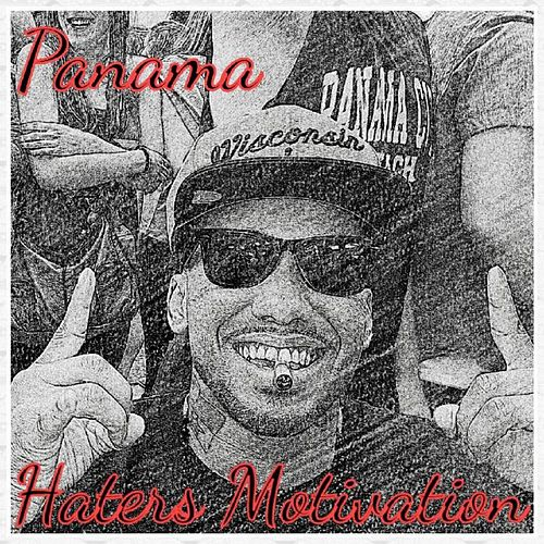 Play & Download Haters Motivation by Panama | Napster