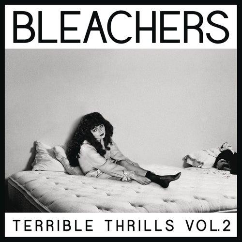 Play & Download I Wanna Get Better by Bleachers | Napster