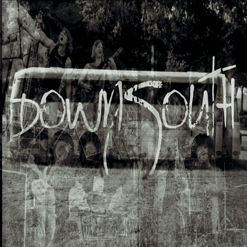 Play & Download Downsouth - EP by Down South | Napster