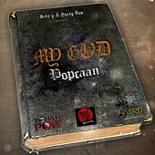 Play & Download My God - Single by Popcaan | Napster