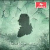 Play & Download Haydn: Piano Trios, Vol. 6 by Mendelssohn Piano Trio | Napster