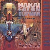 Play & Download Red Wind by R. Carlos Nakai | Napster