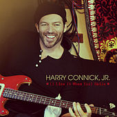 (I Like It When You) Smile by Harry Connick, Jr.