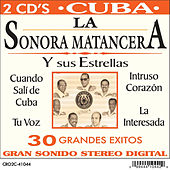 Play & Download Cuba by Various Artists | Napster