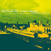 Sunflower Presents: A Mutiny Compilation - Southside Tidal Waves by Various Artists