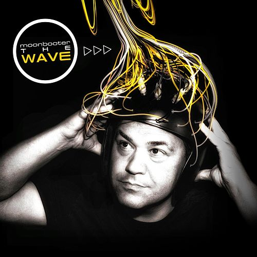 Play & Download The Wave by Moonbooter | Napster