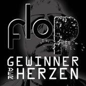 Play & Download Gewinner der Herzen by Flop | Napster