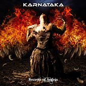 Secrets of Angels by Karnataka (1)