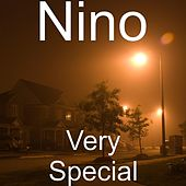 Very Special by Nino