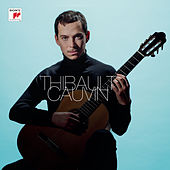 Play & Download Thibault Cauvin by Thibault Cauvin | Napster