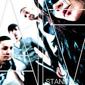 Play & Download Stand by Alice In Videoland | Napster