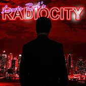 Play & Download Lewis Red's Radiocity by Lewis | Napster