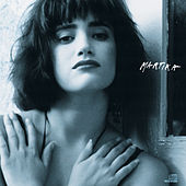 Play & Download Martika by Martika | Napster