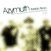 Play & Download Partido Novo by Azymuth | Napster