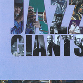 Play & Download South African Jazz Giants, Vol.4 by Various Artists | Napster
