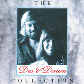 Play & Download The Collection by Dawn | Napster