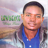Play & Download Ubulayo Bwenu by Lawrence | Napster