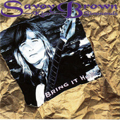 Bring It Home by Savoy Brown