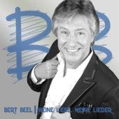 Meine Liebe, meine Lieder by Bert Beel