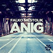 Play & Download Anig by Falko Niestolik | Napster