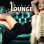 Play & Download Winter Lounge, Kitzbühel by Various Artists | Napster
