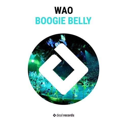 Boogie Belly de Wao