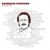 Play & Download Ritratto di Domenico Modugno - Vol. 3 by Domenico Modugno | Napster