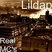 Play & Download Real MC's by Lil Dap | Napster