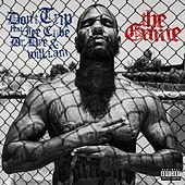 Play & Download Don't Trip (feat. Ice Cube, Dr. Dre & will.i.am) by The Game | Napster
