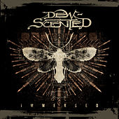 Play & Download Immersed by Dew-Scented | Napster