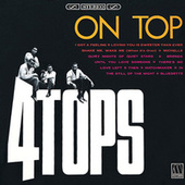 On Top by The Four Tops
