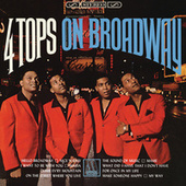 On Broadway by The Four Tops