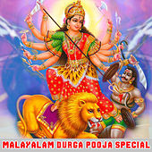 Play & Download Malayalam Durga Pooja Special by Various Artists | Napster